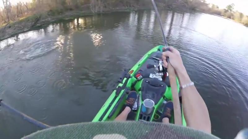 Рыболовная катушка Kastking Sharky II