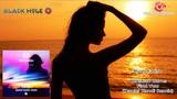 Ryan Farish &amp Christian Burns - Find You (Daniel Kandi Remix)