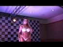 Italo Disco new 2017 Ken Martina A Simple Story Miss Bumbum