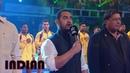 Aamir Khan Sings National Anthem