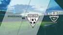 Sportevents-2 - Алмаз-Д 5:1 (3:0)