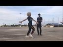 Девушка Сломала Танцоров В Дагестане 2018 Аварская песня New ALISHKA AZIZA ELVIN OSMAN MURAD