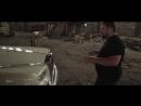 Тест-драйв от Давидыча. Rolls Royce Phantom