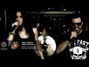 VAN CANTO - Primo Victoria feat. Joakim Brodén (Sabaton) - Napalm Records