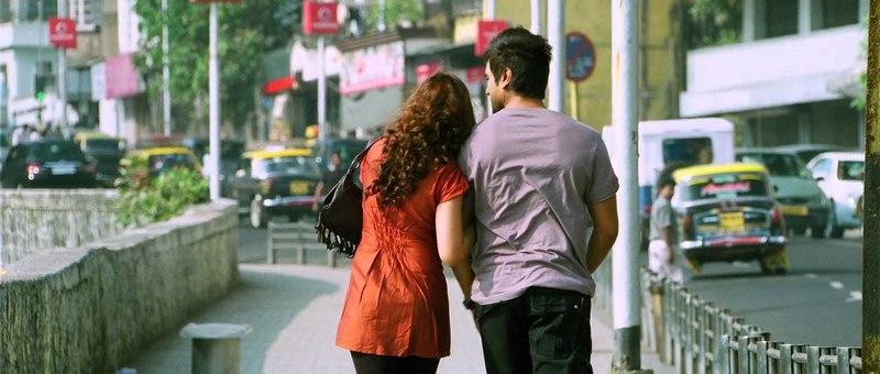 Orange Telugu Movie Video Songs Rooba Rooba Song Ram Charan Genelia Bhaskar