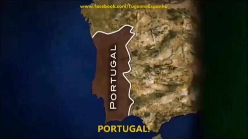 O meu filme com hino de Portugal á maneira.mp4
