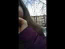 Анастасия Свиридова - Live