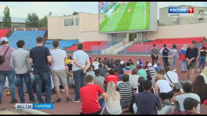 Любители футбола сегодня вновь прильнут к экранам телевизоров