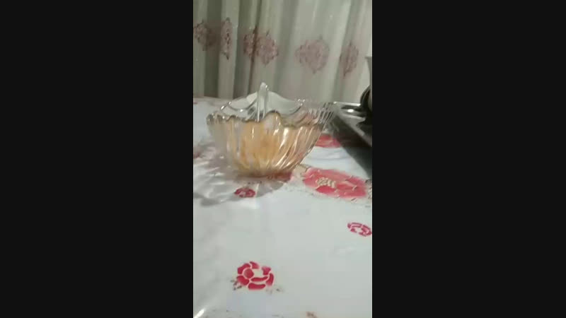 Асылжан Мухан - Live
