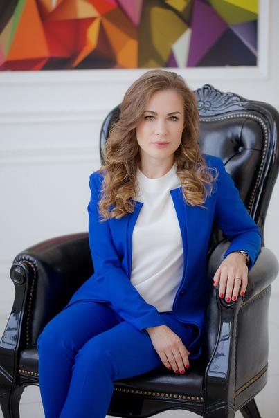 адвокат минушкина отзывы