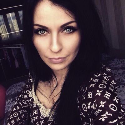 Елена Мельситова