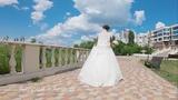 Wedding GoPro Alina&Andrey