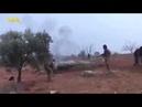 Самоубийство сбитого российского летчика су 25 в Сирии Роман Филипов