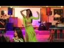 Восточные танцы Белгород Елена Сазонова Ориенталь Студия танца Арфа