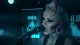 NIHIL NONSONS - Пики (live)