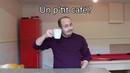VIDÉO DÉGUSTATION EXCLUSIVE CAFÉ ROBUSTA parodie