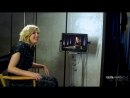 Jodie Whittaker gives fans the best surprise