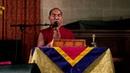 Mani Kulyang Lama Tenzin and Krishna Das Concert for Nepal 2016