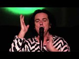 Marillion - All One Tonight - Go! - Live At The Royal Albert Hall