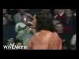 WWE Smackdown 2006 The Great Khali vs Hornswoggle.mp4