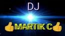 Liza Fox ~ Free (Martik C Rmx) (Instrumental)