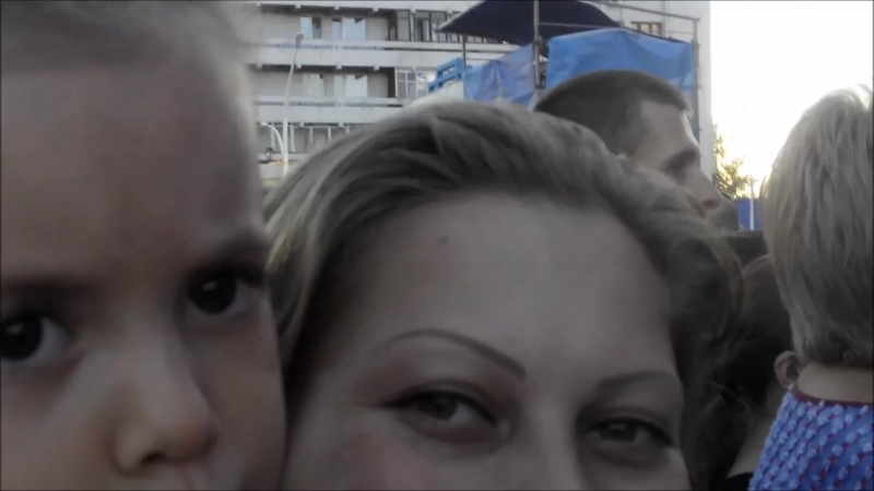 Ура......дождалась моя сестричка своего кумира)) ахаха