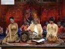 Opera Van Java OVJ Episode Panji Sembiring Bintang Tamu Marini Zumarnis dan Inta RJ