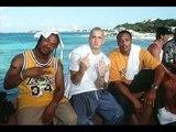 Xzibit Ft. Eminem - Don't Approach Me