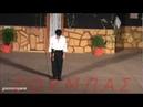 ΗΛΙΔΑ. 'ΖΟΡΜΠΑΣ ' [ZORBAS SYRTAKI DANCE] . 2011.