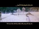 Vietsub Kara Thiên Cổ 千古 - A Lan 阿兰 Ost Hoa Thiên Cốt-花千骨 Bạch Tử Họa x H_HD.mp4