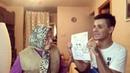 Сборник видео за год Бабушка и Внук Gan_13_ lolo_Antik