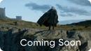 Game of Thrones Season 8 Teaser Trailer 2019 HBO Coming Soon