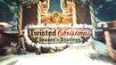 Killing Floor 2 OST - Twisted Christmas 2018 (Menu)