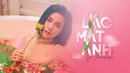 LẠC MẤT ANH | SĨ THANH | OFFICIAL MUSIC VIDEO