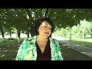 У памятника Кобзарю собрались горожане и члены общества «Просвіта» - 22.05.2018