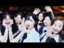 금요일의 마무리는 상콤상콤한 S.I.S 무대와 함께 해용 - 잠시후 PM 0800 국방TV 위문열차에서 만나용_ - - SIS 에스아이에스 걸그룹 아이돌 - 지해 jsun 달 dal 민지 minzy 가을 gaeul 앤 anne 세
