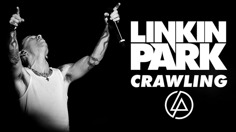 Classic Jack - Crawling (Linkin Park Cover) (Official Music Video)