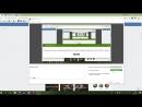 Live Прокачка персонажа в GTA V Online от Sniper'a