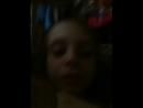 Снежана Смаил Live