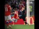 Претенденты на Приз имени Пушкаша за лучший гол года FIFA Puskas Award Бэйл Черышев Христодулопулос Месси