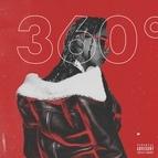 Элджей альбом 360º