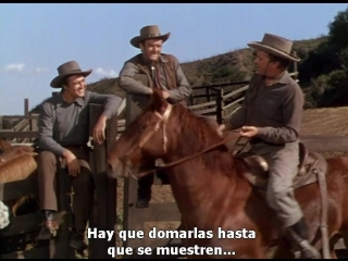 Rancho Notorious_Encubridora_Fritz Lang_1952_VOSE.