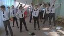 Юные инспекторы ГИБДД в детском саду