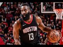 Houston Rockets vs Minnesota Timberwolves Full Game Highlights  Game 5  2018 NBA Playoff