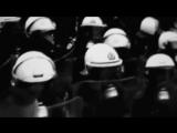 14. Agnostic Front - Police Violence
