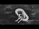 В 1961 году ЭТУ ДЕВОЧКУ нашли дрейфующей В МОРЕ, а ПОЗЖЕ она РАССКАЗАЛА