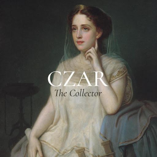 Czar альбом The Collector