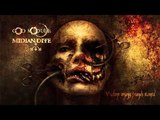 God Module - Victims Among Friends (Midian Dite Remix)