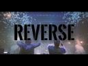 Dimitri Vegas Like Mike - Reverse (Music Video)
