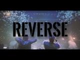 Dimitri Vegas &amp Like Mike - Reverse (Music Video)